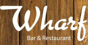 The Wharf Bar & Restaurant