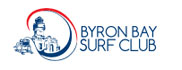 Byron-Bay-Surf-Club