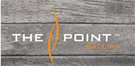 The-point-Ballina