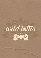 wildlotus