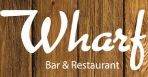 The Wharf Bar & Restaurant