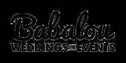 TapHouse_Babalou_Logo